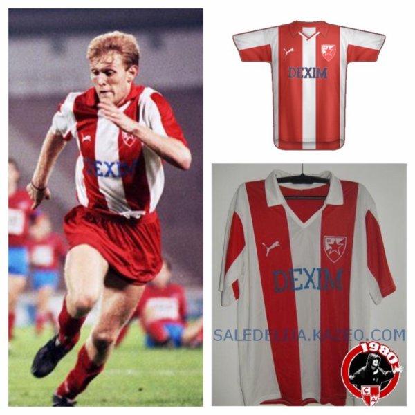 Sezona 1990/91