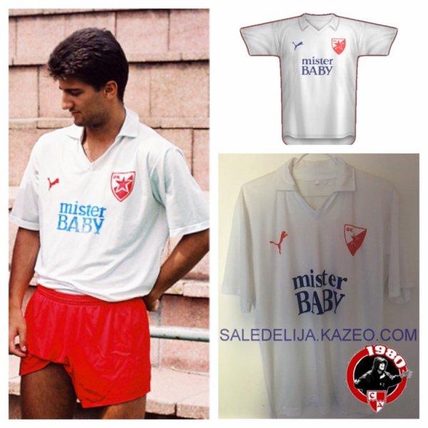 Sezona 1989/90