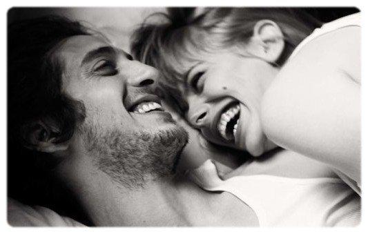 J'ai réalisé que pas un seul des grands jours de ma vie n'avait d'importance sans toi. Tu es celle que je veux à mes côtés quand mes rêves se réalisent, et tu es celle que je veux à mes côtés s'ils ne se réalisent pas. Aussi longtemps que je t'aurai rien d'autre ne compte.