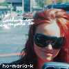 hO-maria-K