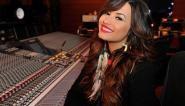 Demi Lovato : Rihanna, Lady Gaga, ses icônes ?