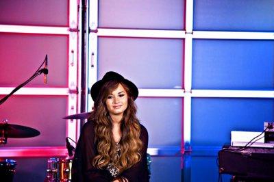 Demi Lovato : La nouvelle reine ?
