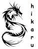 HikaruOfficial