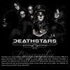 ∞ Deathstars