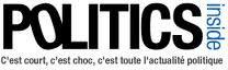 Blog de l-Actu-Politique1