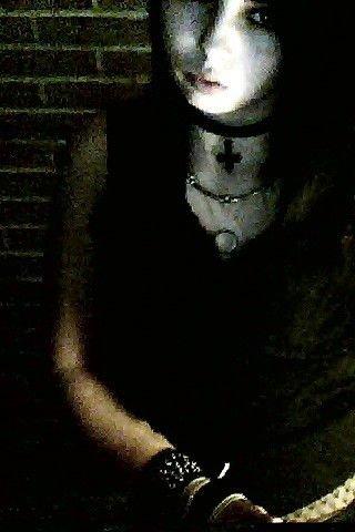 voici quelque photo de moi