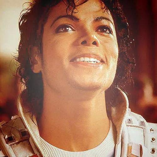 Blog de Michael--Fic--Jackson