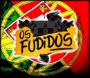 Photo de os-fudidos