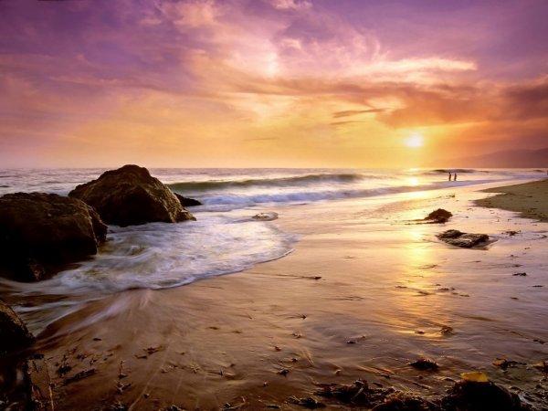 Les enfants étoiles épisode 14 :Ah la plage *-*