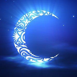 LE PROPHETE MOISE (PSL) QUALIFIE DE MAGICIEN