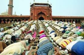 Le pardon selon la morale islamique et ses bénéfices sur la santé