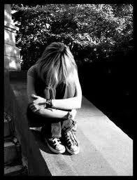 La tristesse et la mort