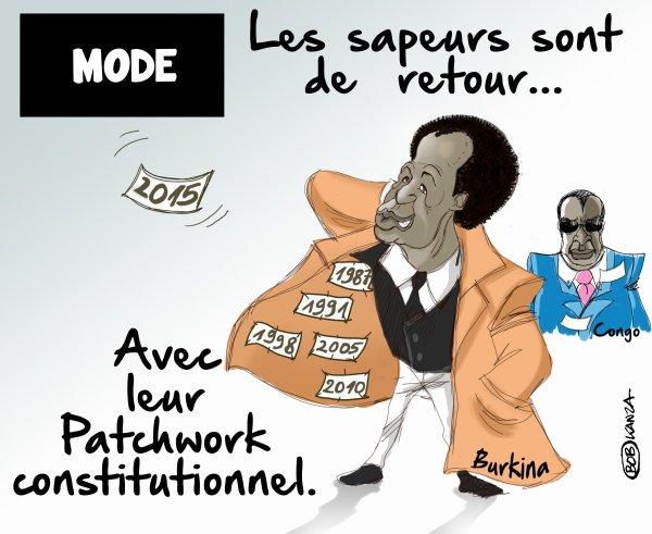 La Sapologie !