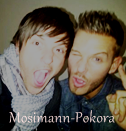 Photo de Mosimann-Pokora