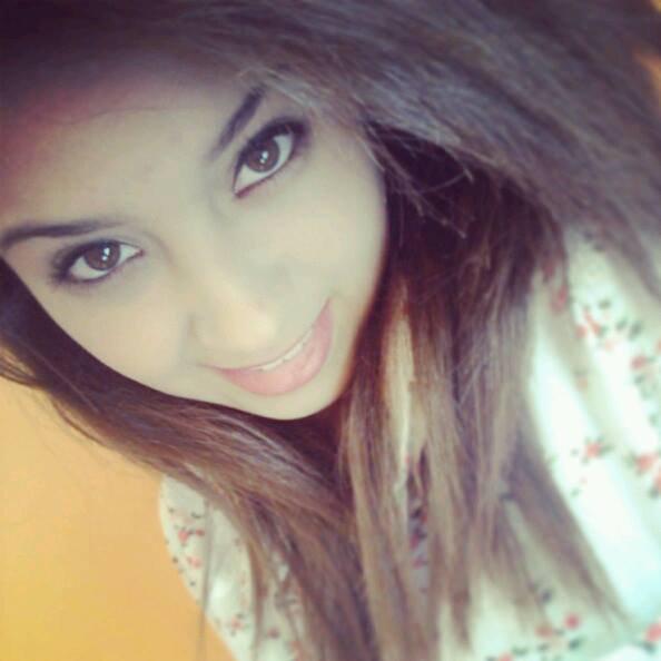 Princesse ♥