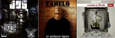Biographie & Actualité