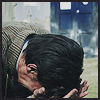 """ Raggedy Man, goodbye. """