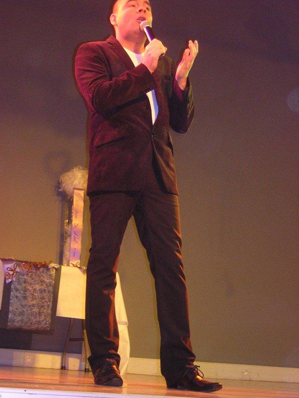 """""""PRINCESSES ET PRINCES DE NOEL"""" LE 9 12 2012 !!"""