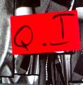 Supports Q.I