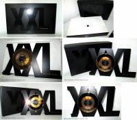 Supports XXL