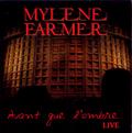 "Supports ""Avant que l'ombre... live"""