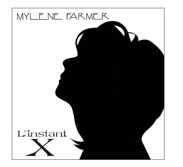"""Promos Luxe """"L'instant X"""" et """"Rêver"""""""