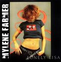 "Supports single ""Lonely Lisa"""