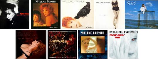 Albums en Picture Disc
