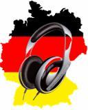 Photo de Musik-Deutschland