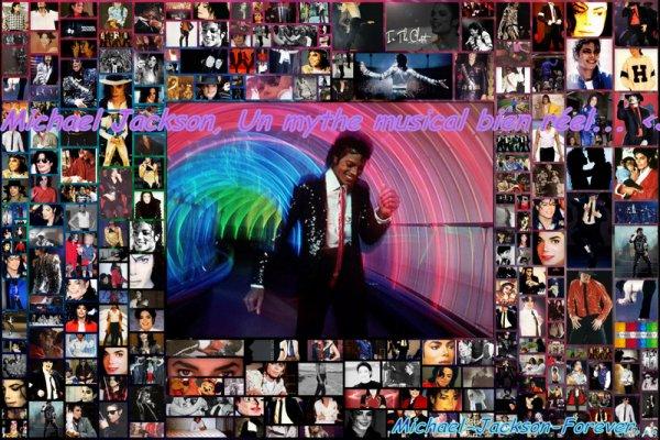 Quand un pure génie de la musique devient réalité...♥