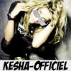 kesha001
