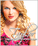 Photo de Taylor-country