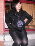 Photo de Melle-Anais-Lovinah