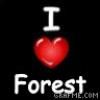 Xx-im-forest-xX