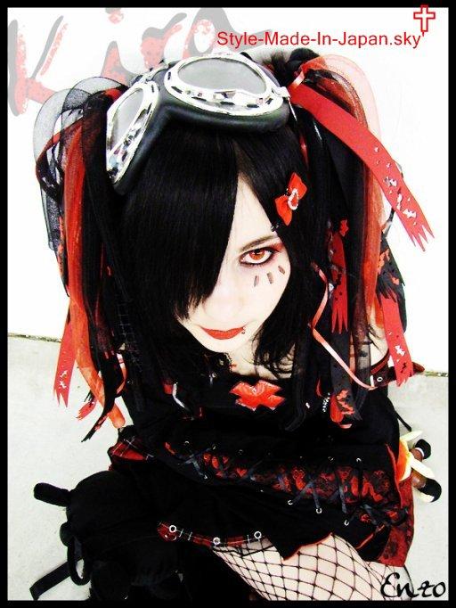 ♥  ♣  ♦  ♠ .Kira. ♥  ♣  ♦  ♠