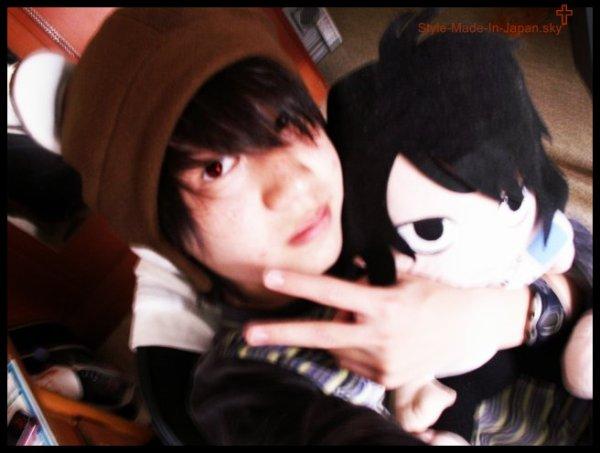 ♥  ♣  ♦  ♠ .Ryusuke. ♥  ♣  ♦  ♠