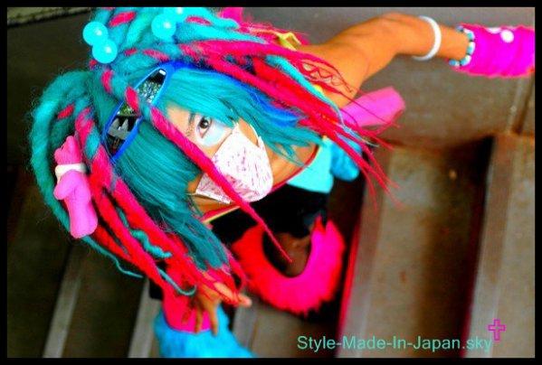 ♥  ♣  ♦  ♠ .Kotaro. ♥  ♣  ♦  ♠