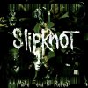 X-Slipknot-officiel-X