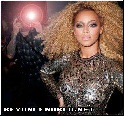 Beyonce New PhotoShoot 2