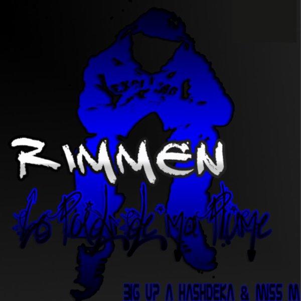 Rimmen 31