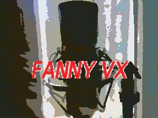 Fanny VX