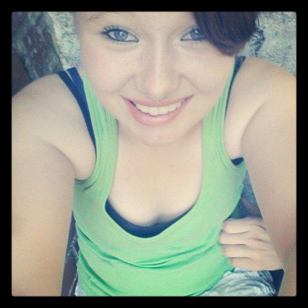 Brendaa *