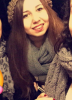 Miss-Anais