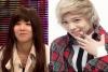 Lee Hong Ki est en vérité une fille! :x