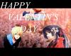 Love this star: chapitre 6 spécial saint valentin