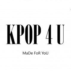 Sommaire des émissions kpop