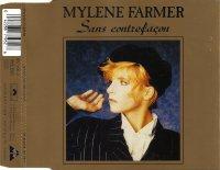 Nouveauté et zoom sur le CD promo cristal France - Sans Contrefaçon