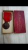 Médaille Verdun
