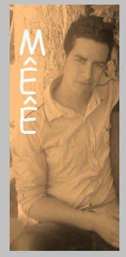 FàceBook:  El-Méssàrî Abdellah