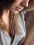 Photo de xx--antii-biiatch--xx